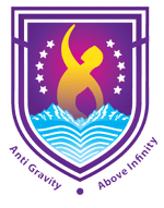 TSWREIS Inter Admission Results, Selection list 2020 TS Social welfare Residential Inter MPC, BiPC, HEC,MEC,CEC